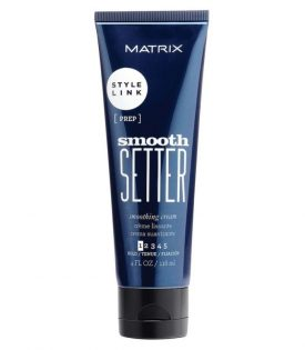 Matrix Style Link Smooth Setter Cream 118ml