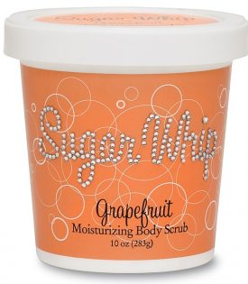 Primal Elements Sugar Whip Grape Fruit 283g