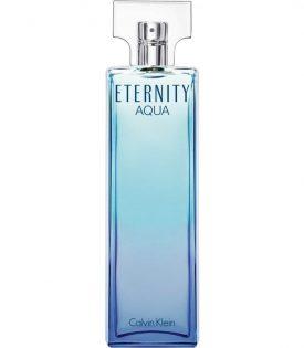 Calvin Klein Eternity Aqua Edp 50ml