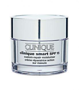 Clinique Smart Custom-Repair Moisturizer Comb/Oily SPF15 50ml