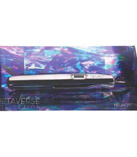 Paul Mitchell Metaverse Neuro Style Flat Iron Limited Edition