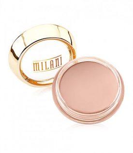 Milani Cream Concealer - 08 Beige