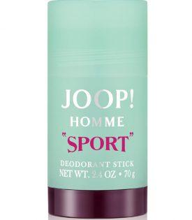 Joop Homme Sport Deostick 75ml