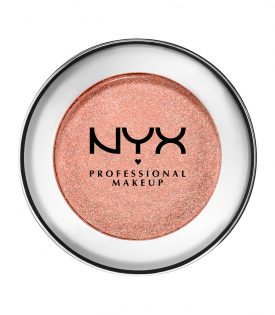 NYX PROF. MAKEUP Prismatic Shadows - Golden Peach