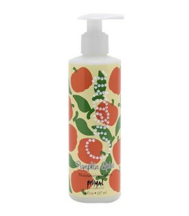 Primal Elements Moisturizing Lotion Pumpkin Spice 227ml