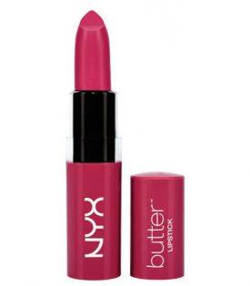 NYX PROF. MAKEUP Butter Lipstick - Sweet Tart