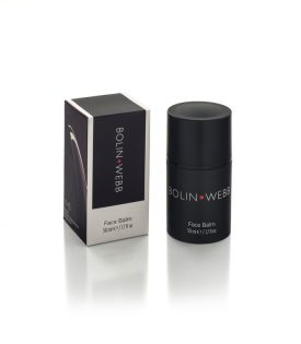 Bolin Webb Face Balm 50ml