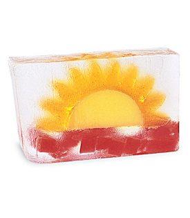 Primal Elements Bar Soap Sunrise, Sunset 170g