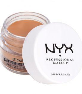 NYX PROF. MAKEUP Eye Shadow Base Skin Tone 6g