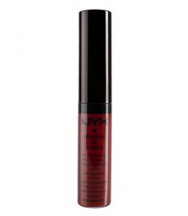 NYX PROF. MAKEUP Xtreme Lip Cream Absolut Red