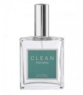 Clean For Men Edt 60ml
