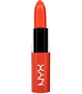 NYX PROF. MAKEUP Butter Lipstick - Fireball