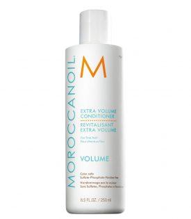 Moroccanoil Extra Volume Conditioner 250ml