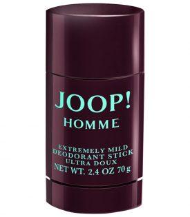 Joop Homme Deostick 75ml