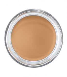 NYX PROF. MAKEUP Concealer Jar - Beige