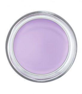 NYX PROF. MAKEUP Concealer Jar - Lavender