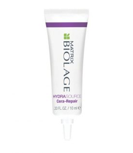 Matrix Biolage HydraSource Cera-Repair (10x10ml)