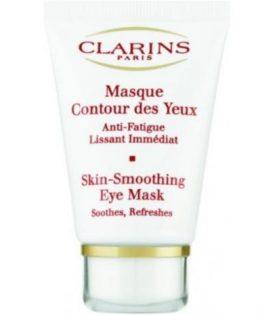 Clarins Skin Smoothing Eye Mask 30ml