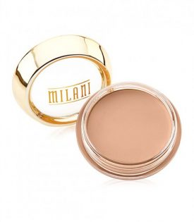 Milani Cream Concealer - 01 Warm Beige