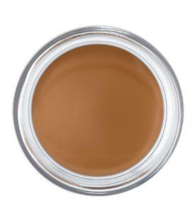 NYX PROF. MAKEUP Concealer Jar - Tan