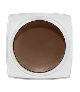 NYX PROF. MAKEUP Tame & Frame Brow Pomade - Chocolate