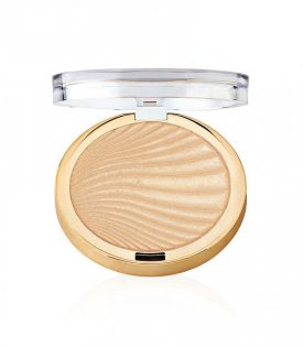 Milani Strobelight Instant Glow Powder - 07 Summer Glow