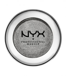 NYX PROF. MAKEUP Prismatic Shadows - Smoke & Mirrors