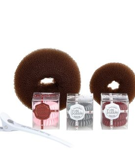 Giftset Invisibobble With Love Kit