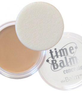 theBalm timeBalm Concealer medium-dark 7,5ml