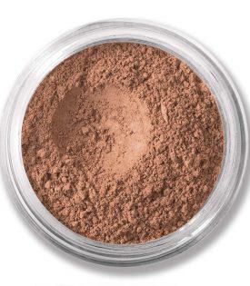 Bare Minerals Concealer Dark Bisque 2,5g