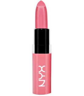 NYX PROF. MAKEUP Butter Lipstick - Taffy