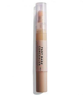 Makeup Revolution Fast Base Concealer C8.5