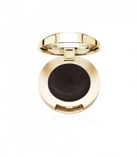 Milani Bella Eyes Gel Powder Eyeshadow - 12 Bella Black