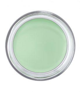 NYX PROF. MAKEUP Concealer Jar - Green
