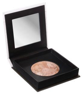 Beauty UK Baked Box No.3 - Halo