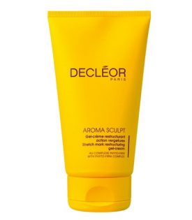 Decleor Sculpt Stretch Mark Restructuring Gel-Cream 150ml