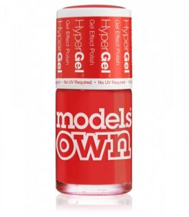 Models Own Hyper Gel Watermelon 14ml