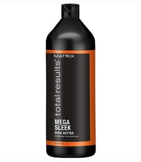 Matrix Total Results Mega Sleek Conditioner 1000ml