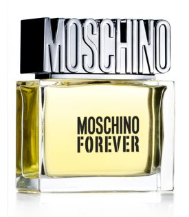 Moschino Forever Edt 50ml