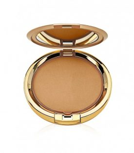 Milani Even-Touch Powder - 09 Natural Tan