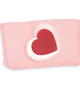 Primal Elements Bar Soap Cherish 170g