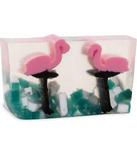 Primal Elements Bar Soap Yardsticks 170g