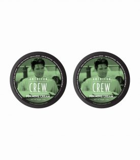 2-pack American Crew Forming Cream 85g