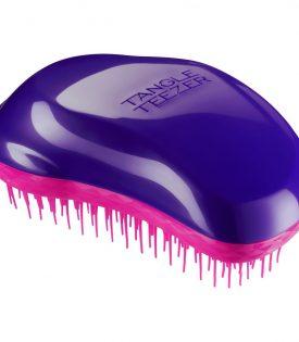 Tangle Teezer Original Brush Purple Pink