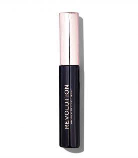 Makeup Revolution Brow Tint - Taupe