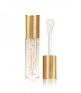 Milani Moisture Lock Lip Treatment - 01 Moisturizing Almond Coco