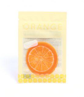 Vitamasques Orange Slice Mask (8 slices)