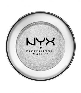 NYX PROF. MAKEUP Prismatic Shadows - Tin