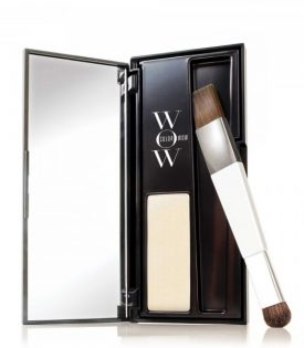 Color Wow Root Cover Up - Platinum 2,1 g