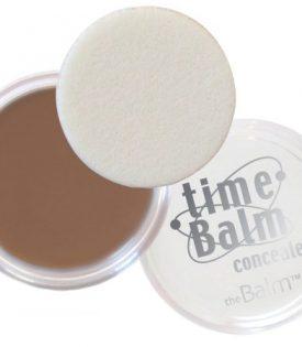 theBalm timeBalm Concealer dark 7,5ml